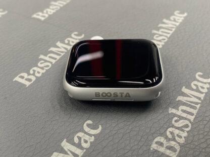 Гравировка на Apple Watch